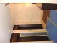 その他設備:エレベーター2基完備