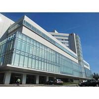 周辺環境:病院