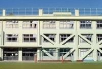 周辺環境:猿楽小学校600m