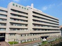 周辺環境:厚生中央病院900m