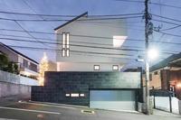 施工例:「外観参考イメージ」注文住宅で夢のマイホーム・お客様にマッチしたハウスメーカご紹介いたします