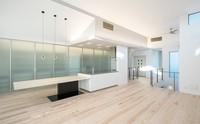 施工例:「リビング施工イメージ」・家具や最新家電を揃えていただくために弊社では仲介手数料39000円です(一部例外あり)