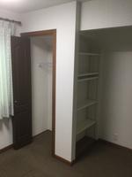収納:2階洋室収納